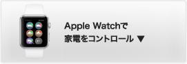 Apple Watch対応