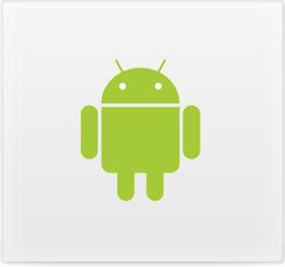 説明書(Android)