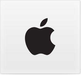 説明書(iPhone/iPad/iPod touch編)
